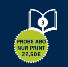 probe_abo_03