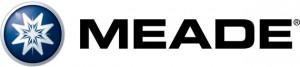 Wer wird in Zukunft die Europa-Distribution für Produkte der Firma Meade übernehmen?