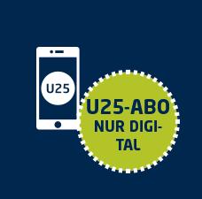 u25_abo_02