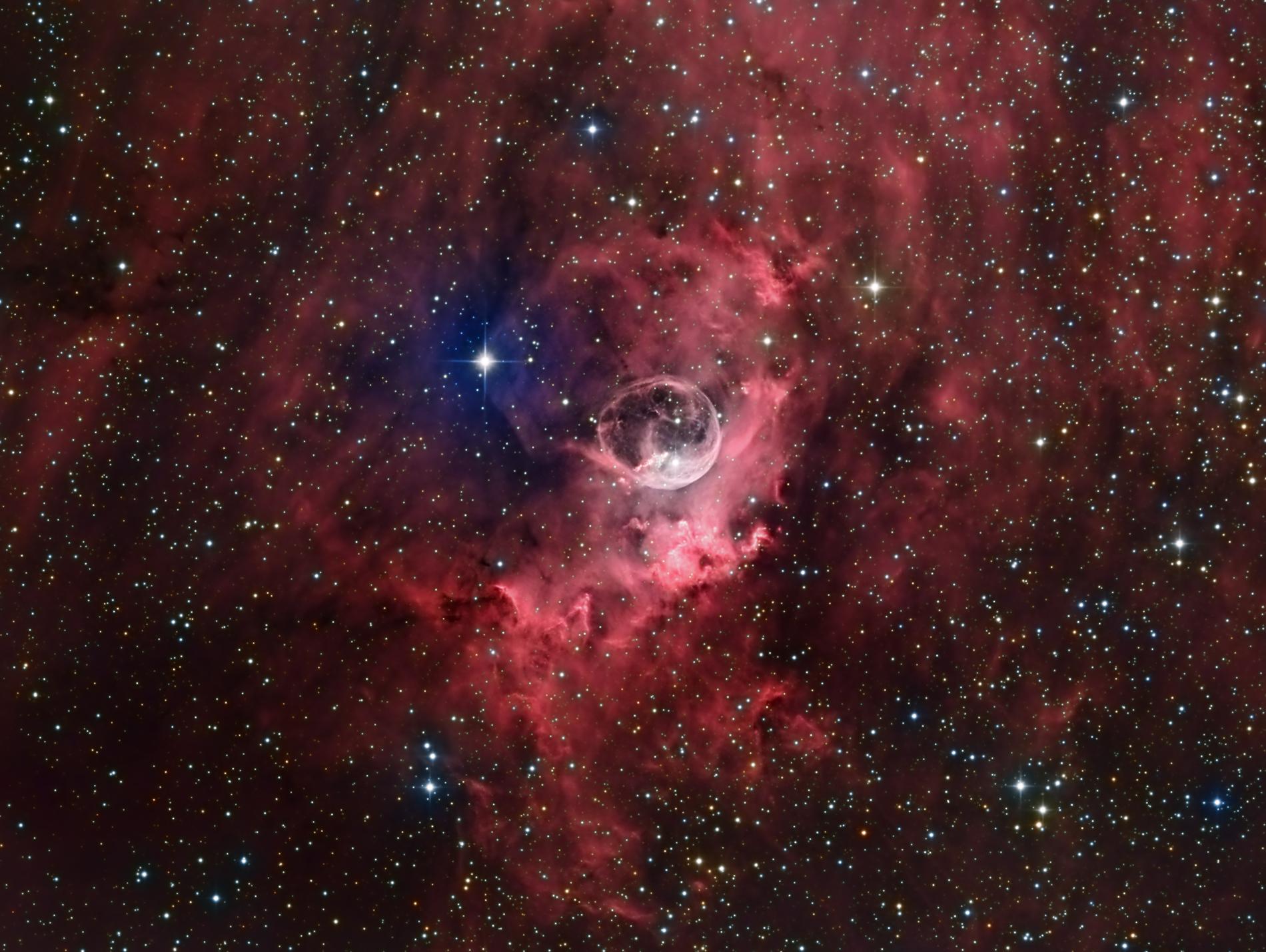 161898074.Hg39BVtK.NGC76351900x1430pixes