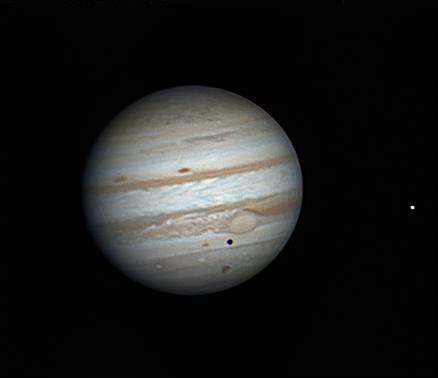 2012-02-15 11-27-22 – 2012_02 – Jupiter & Ganymed