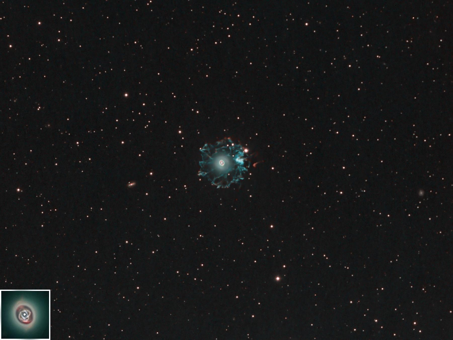 2014-03-13 11-27-22 – 2014_03_13 – NGC6543-Komposit