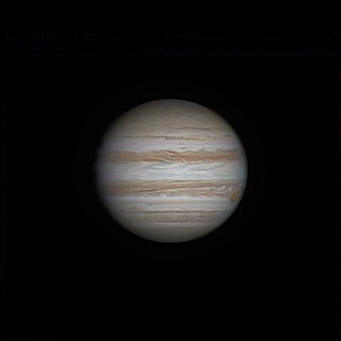 2015-04-09 11-27-22 – 2015_04_09 – Jupiter-RGB03