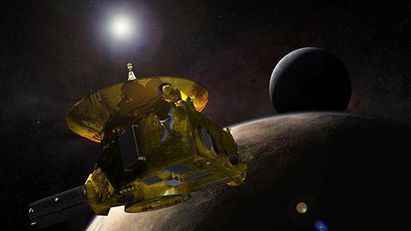 Grafik-Pluto_590x332