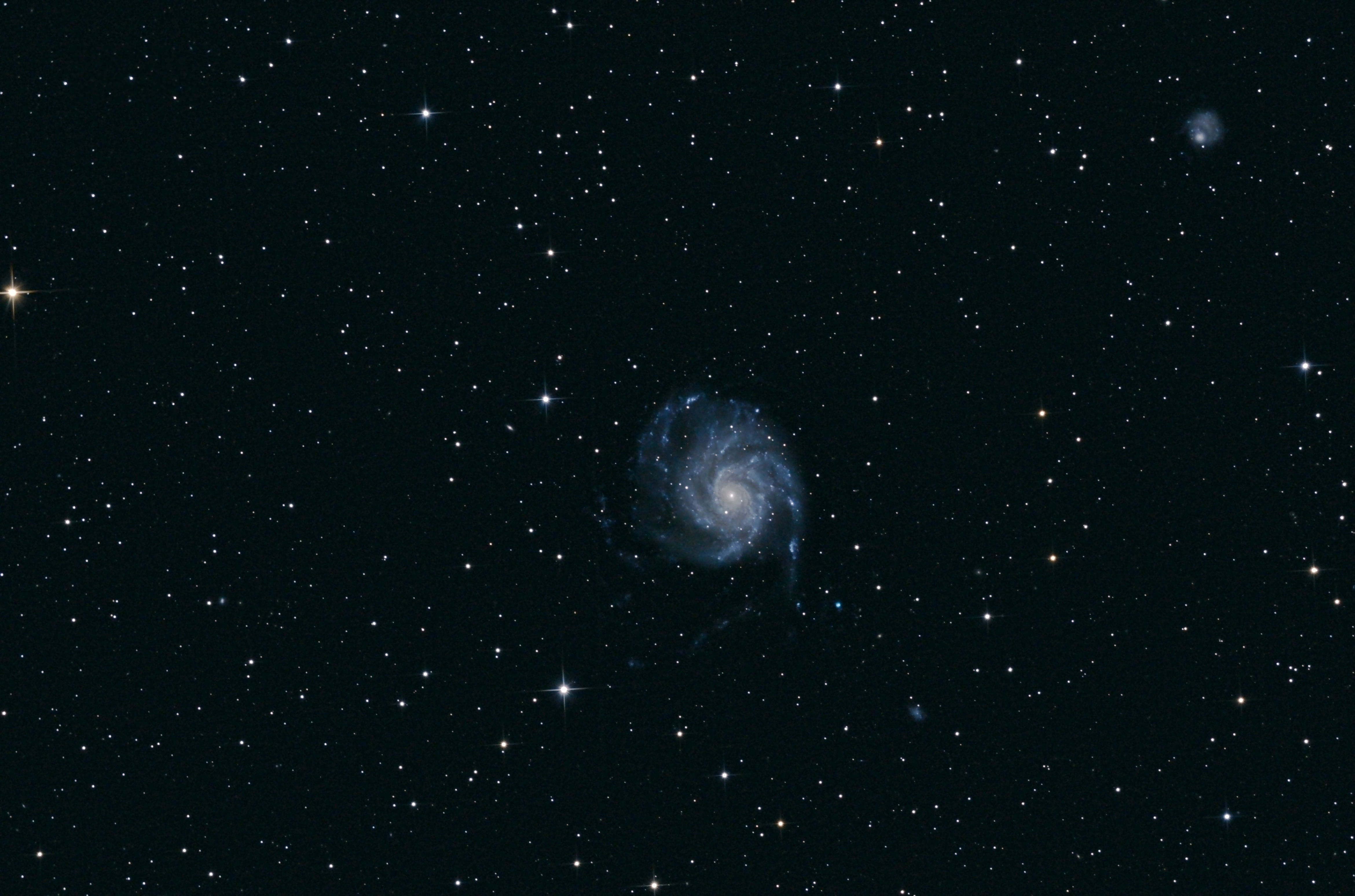 M101_AbAs