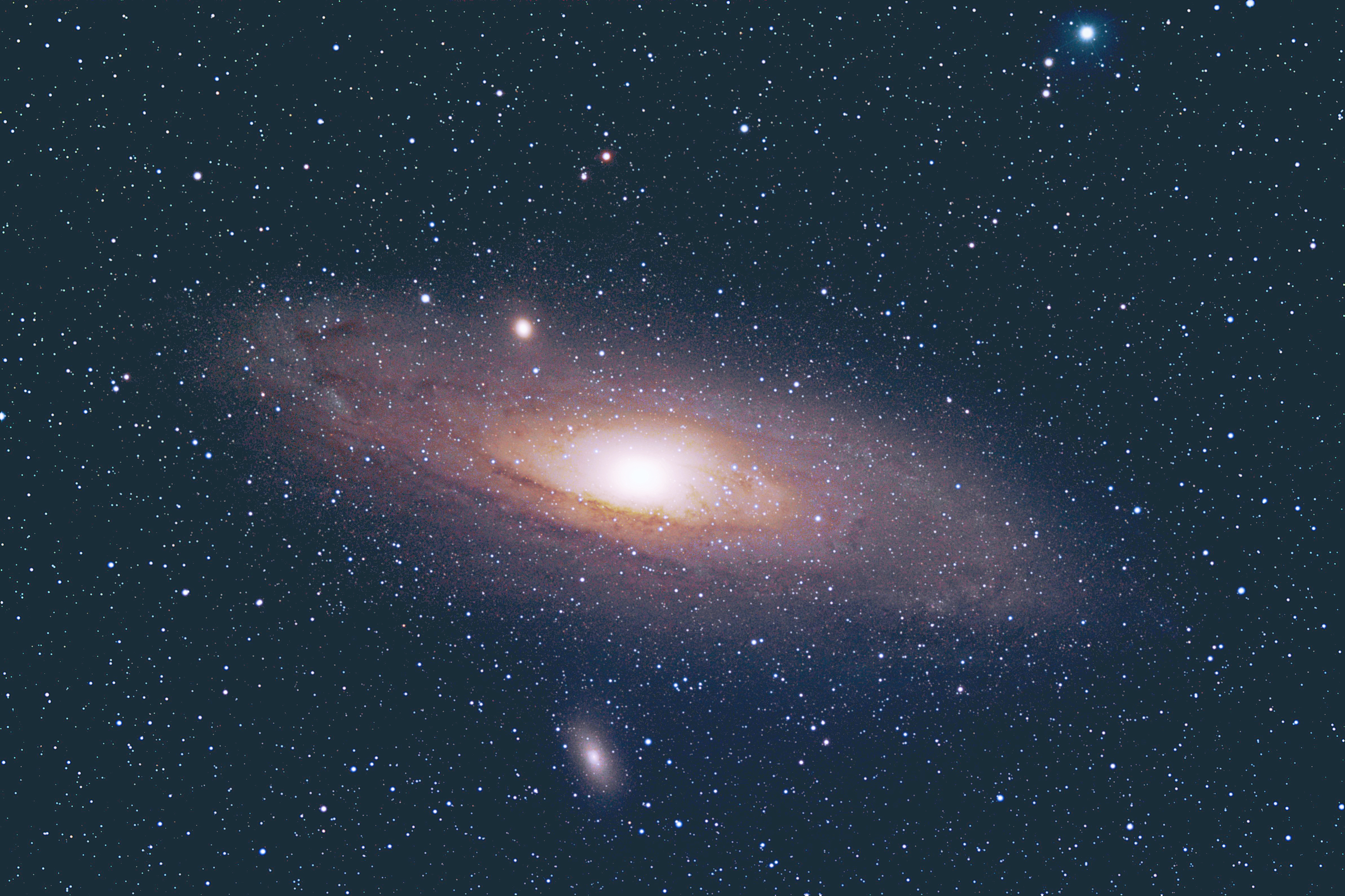 M31-4_5