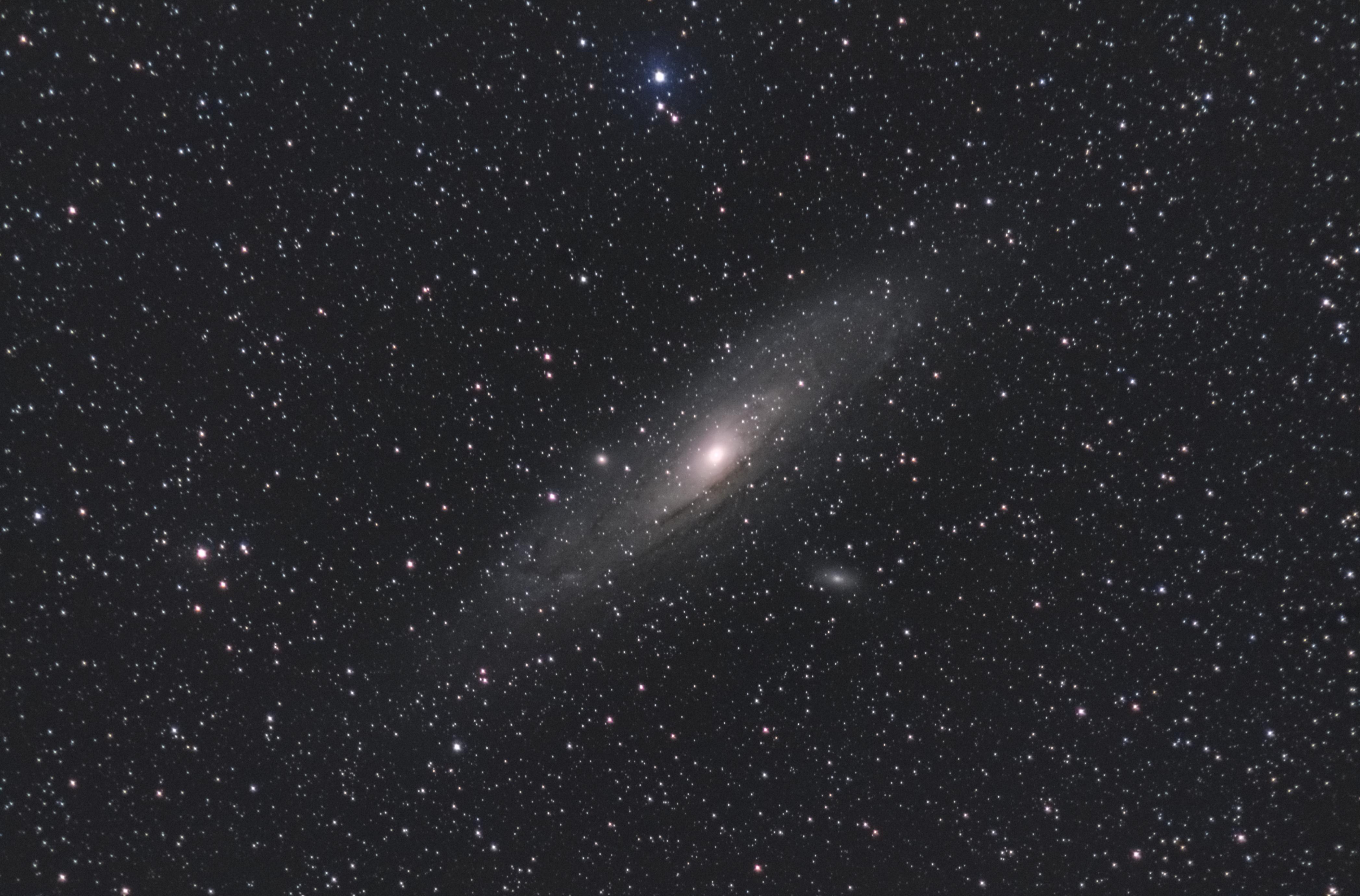 M31_08.01.16