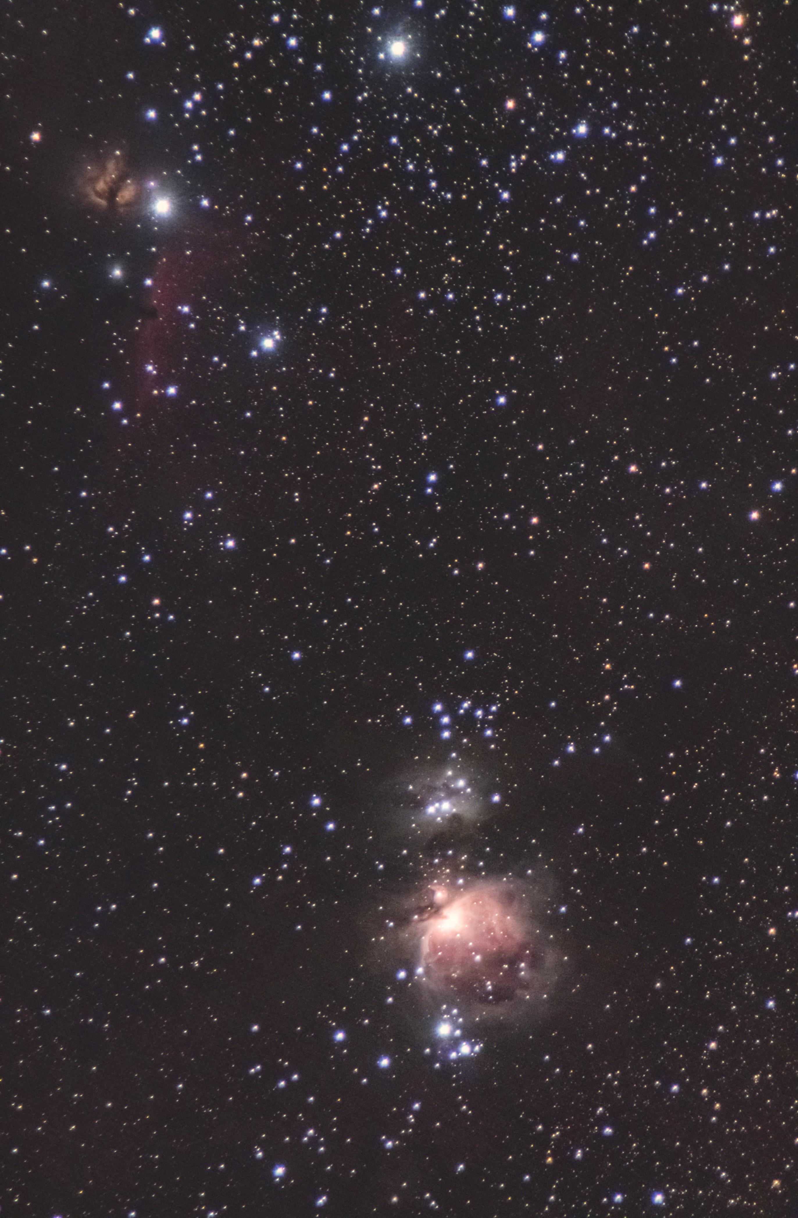 M42_IC434_08.01.16_fertig3