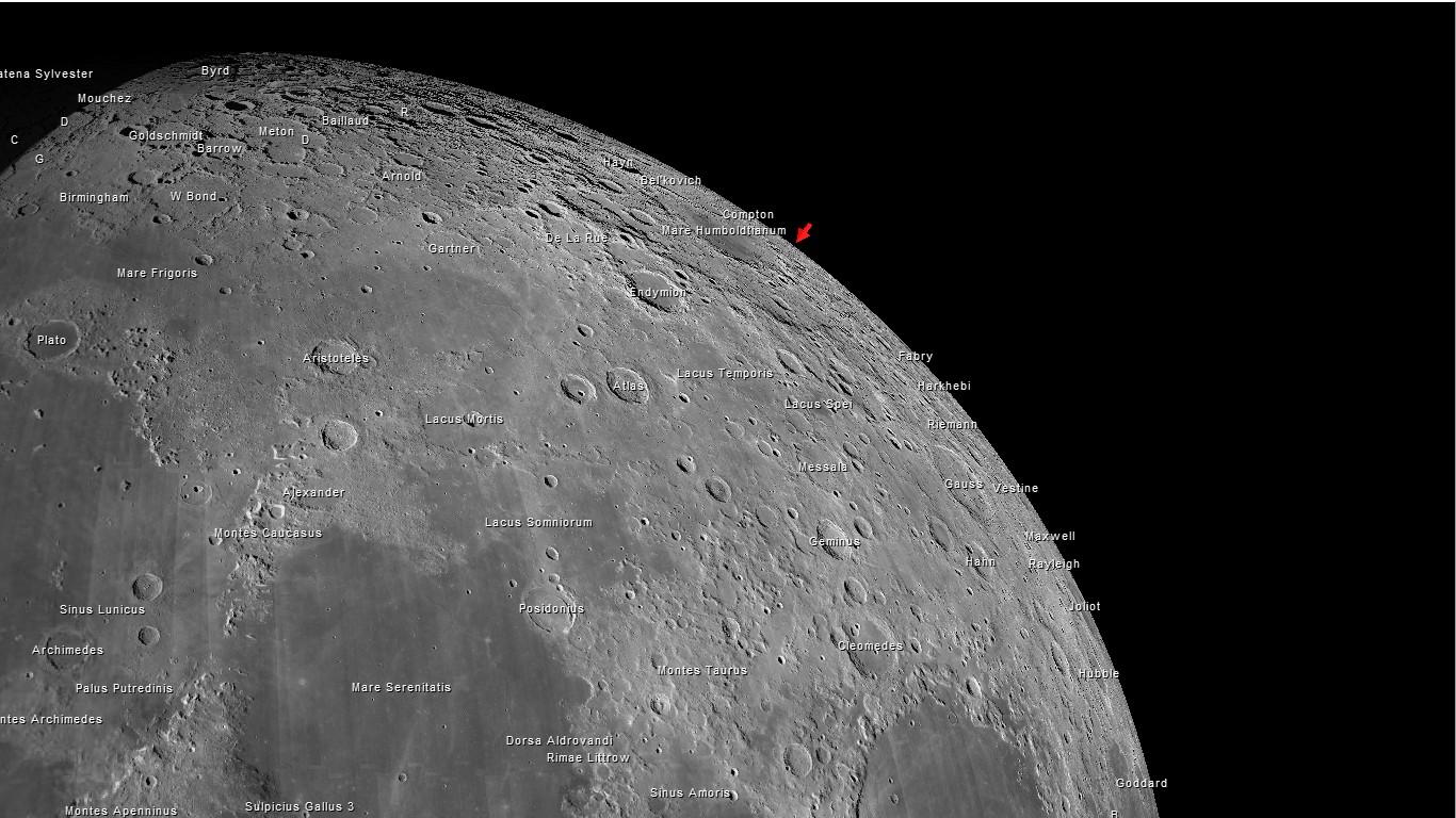 Mond20160217