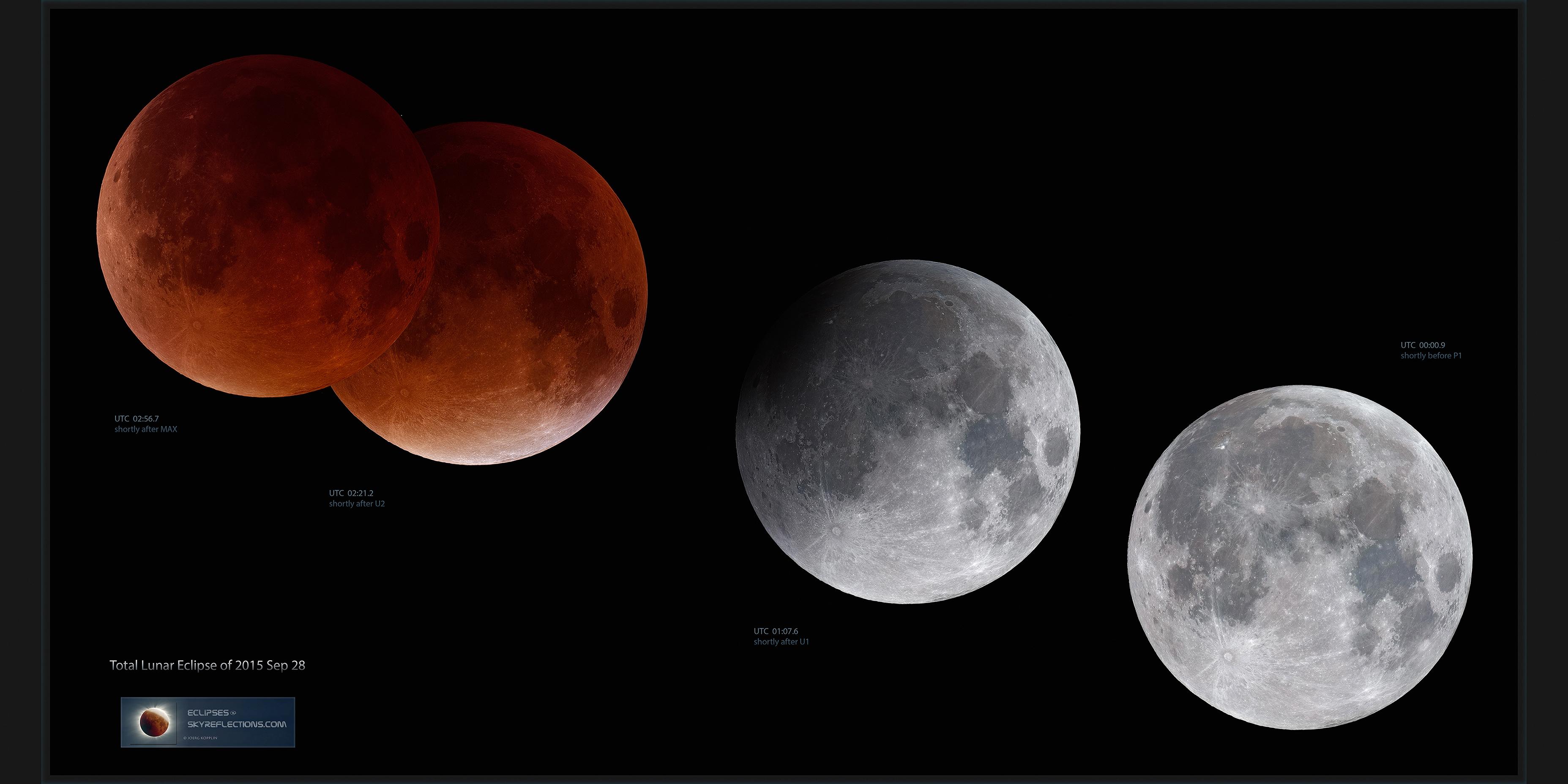 Moon_2015Sep28_comp_col1zpan12_33_300