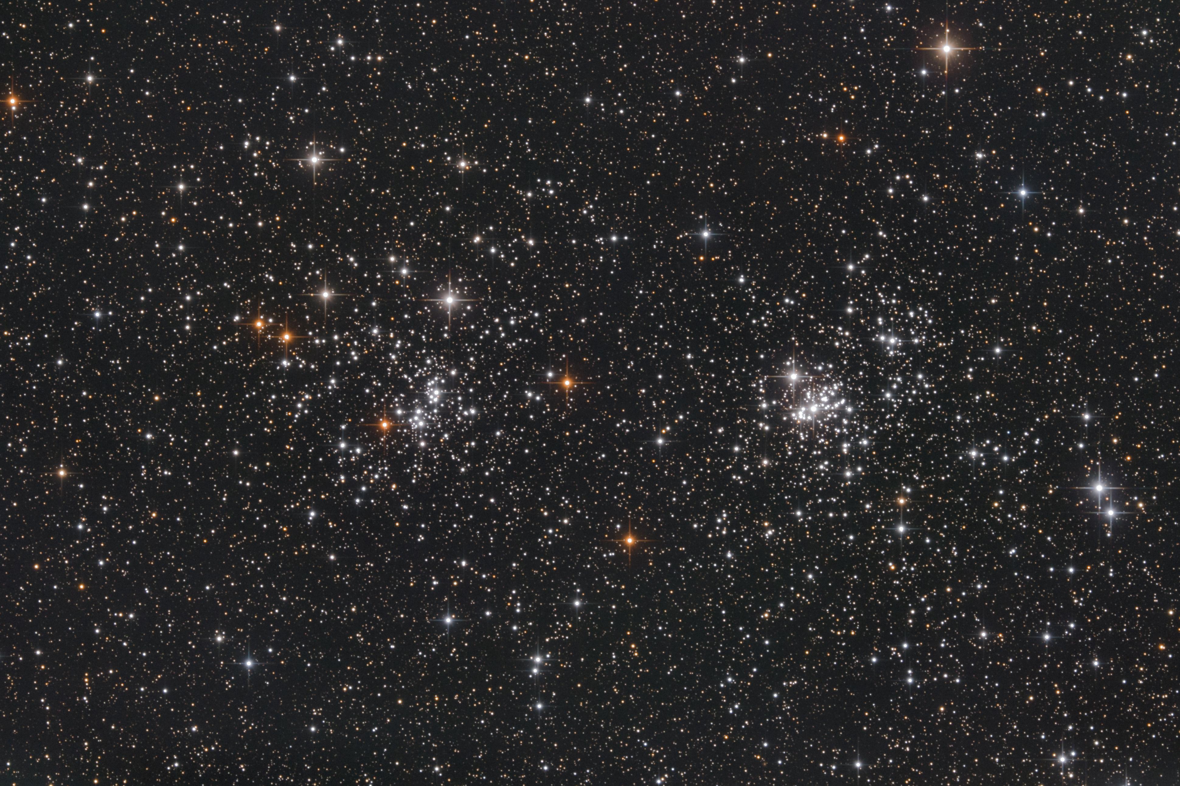 NGC 884-869