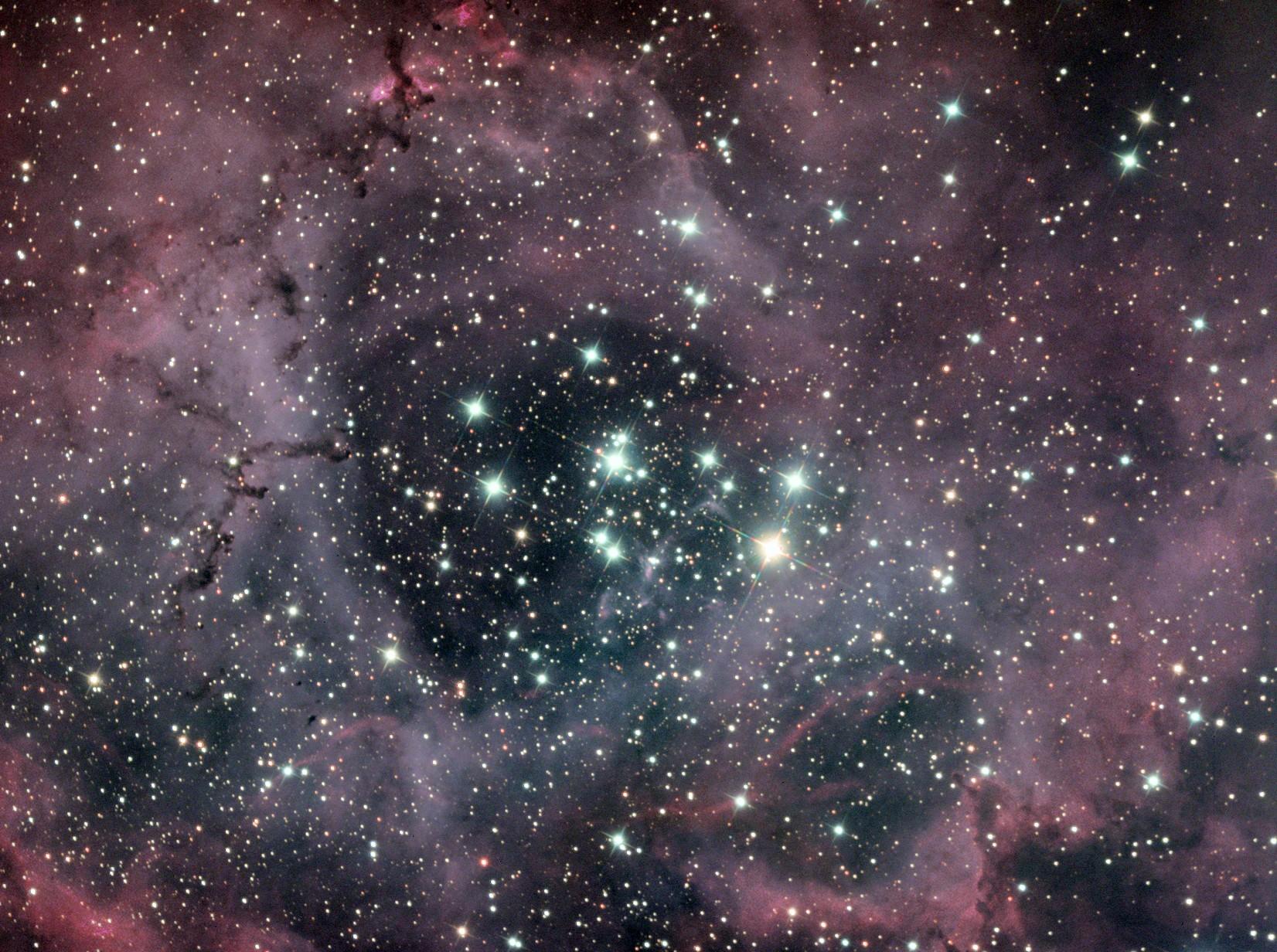 NGC2244_LRGB_PS01
