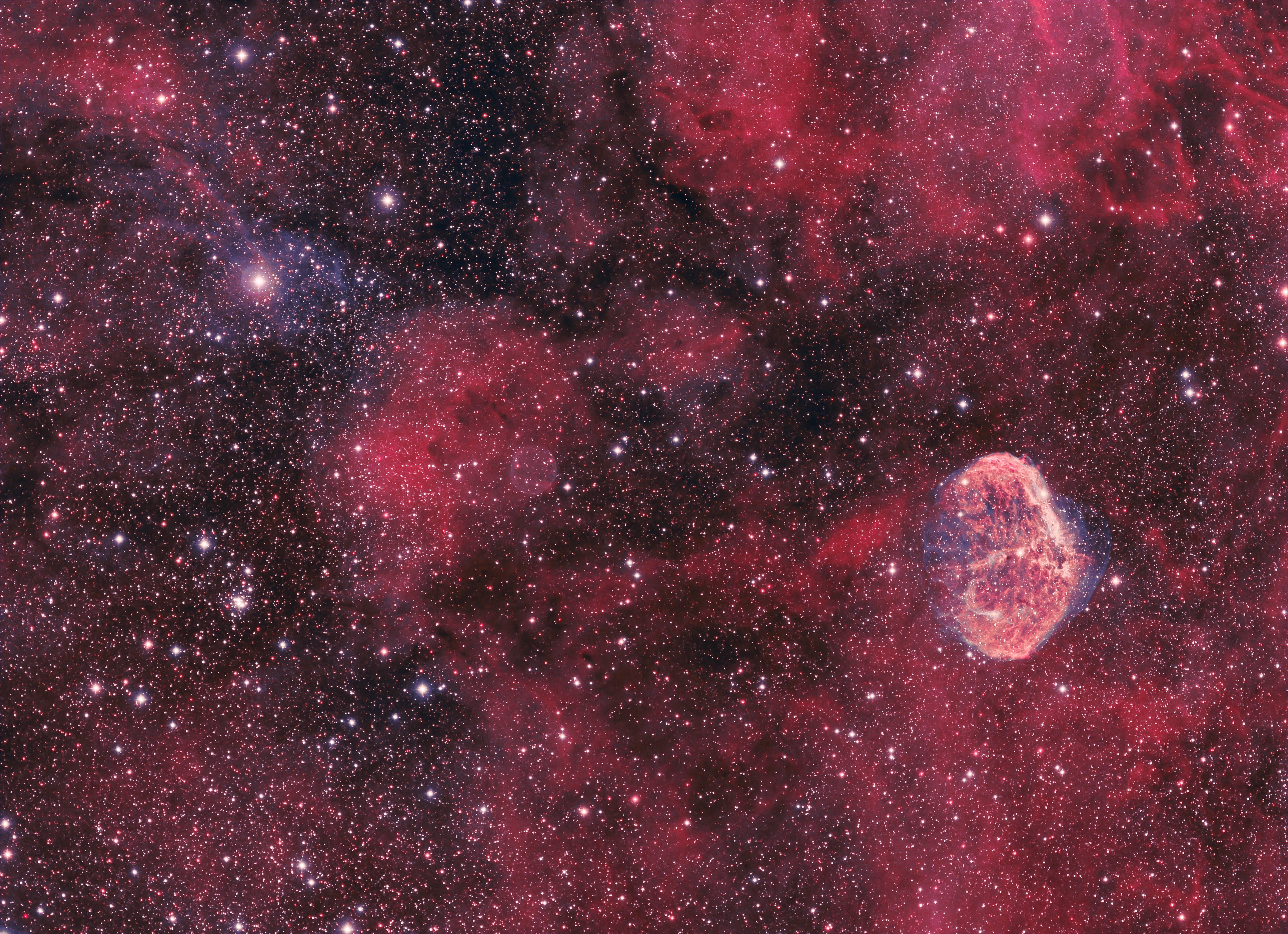 NGC6888_FEB_2016