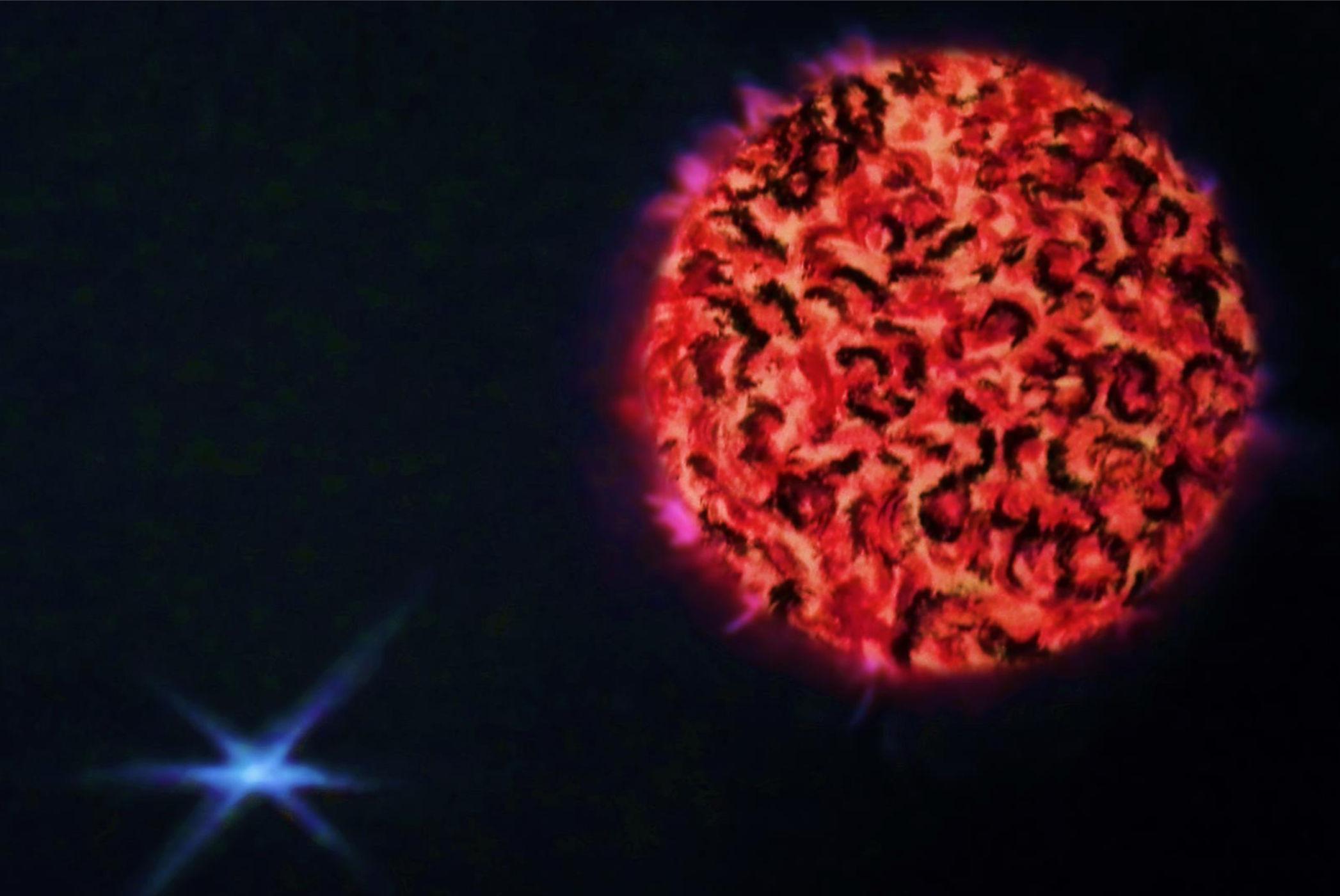 StellarConvection1