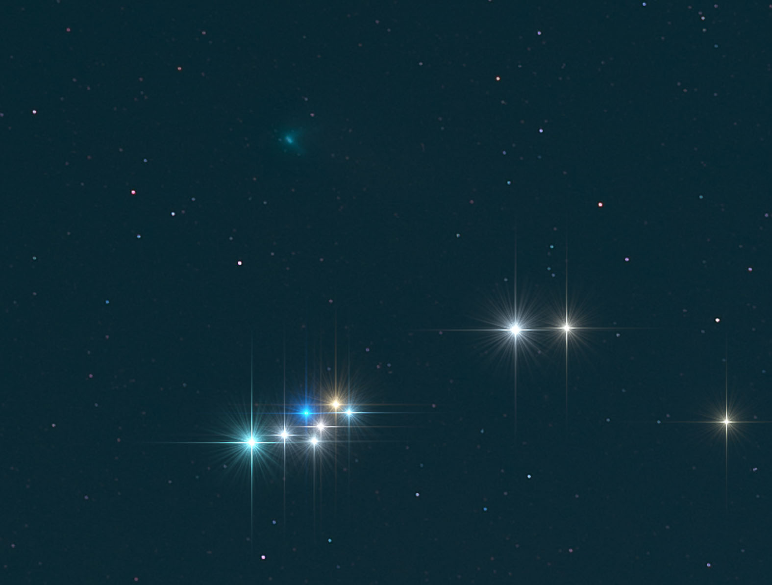 comet_spikes