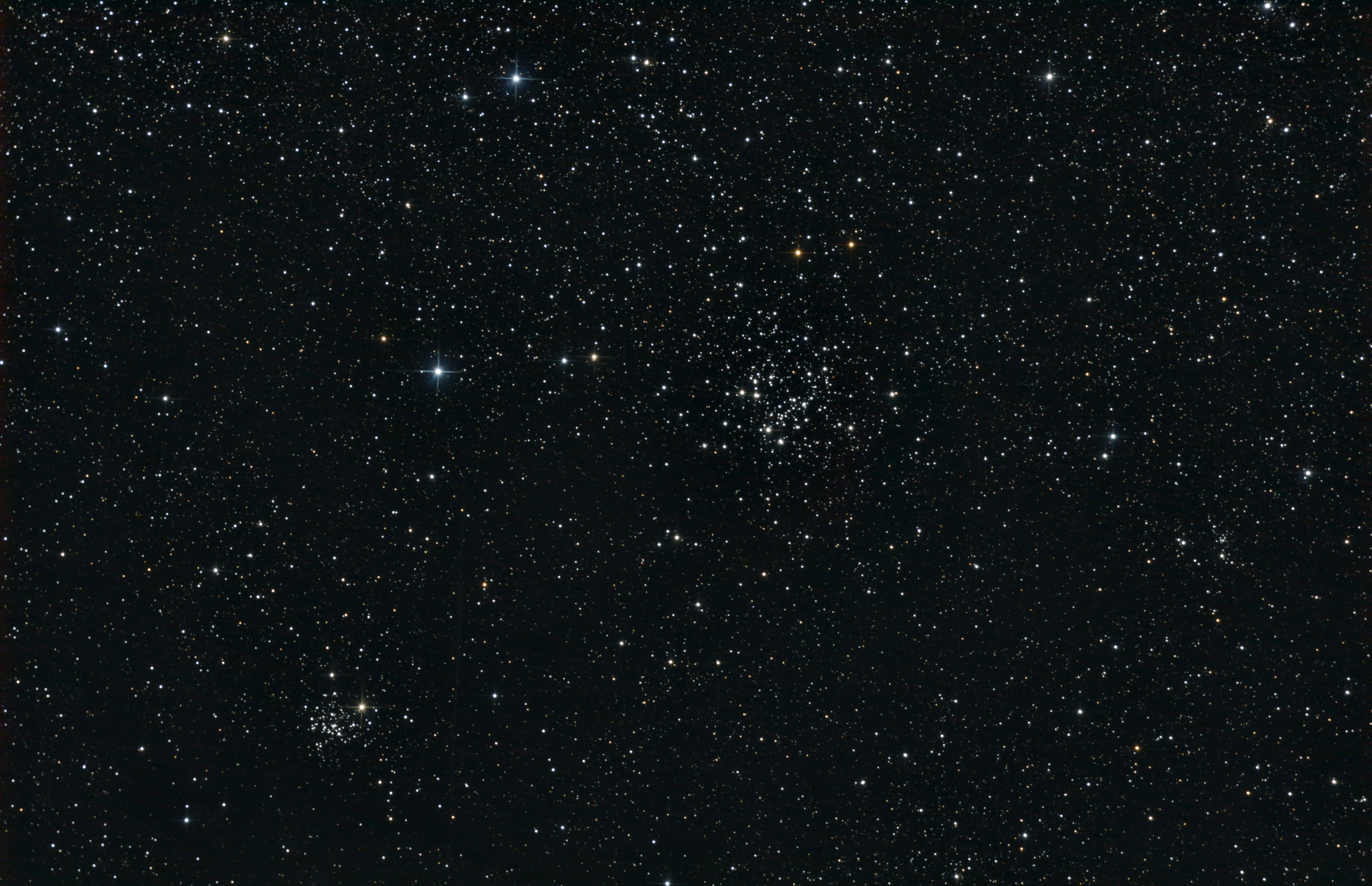 ngc663_stack_12_AbAs