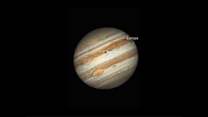 Jupiter20160308_2_40MEZ