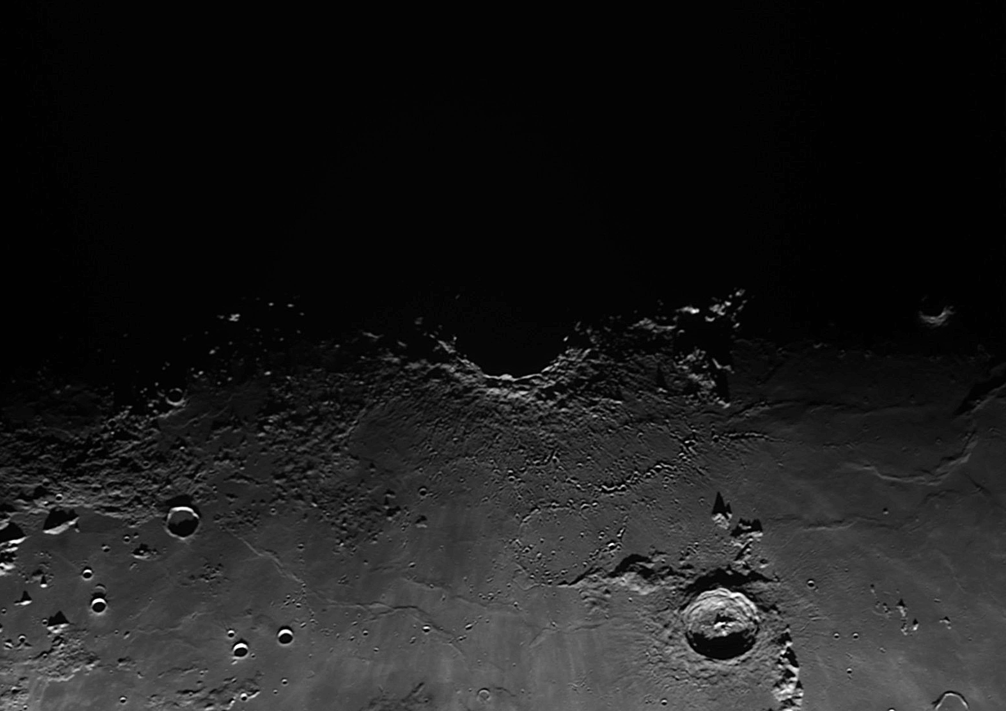 KopernikusSonnenaufgang