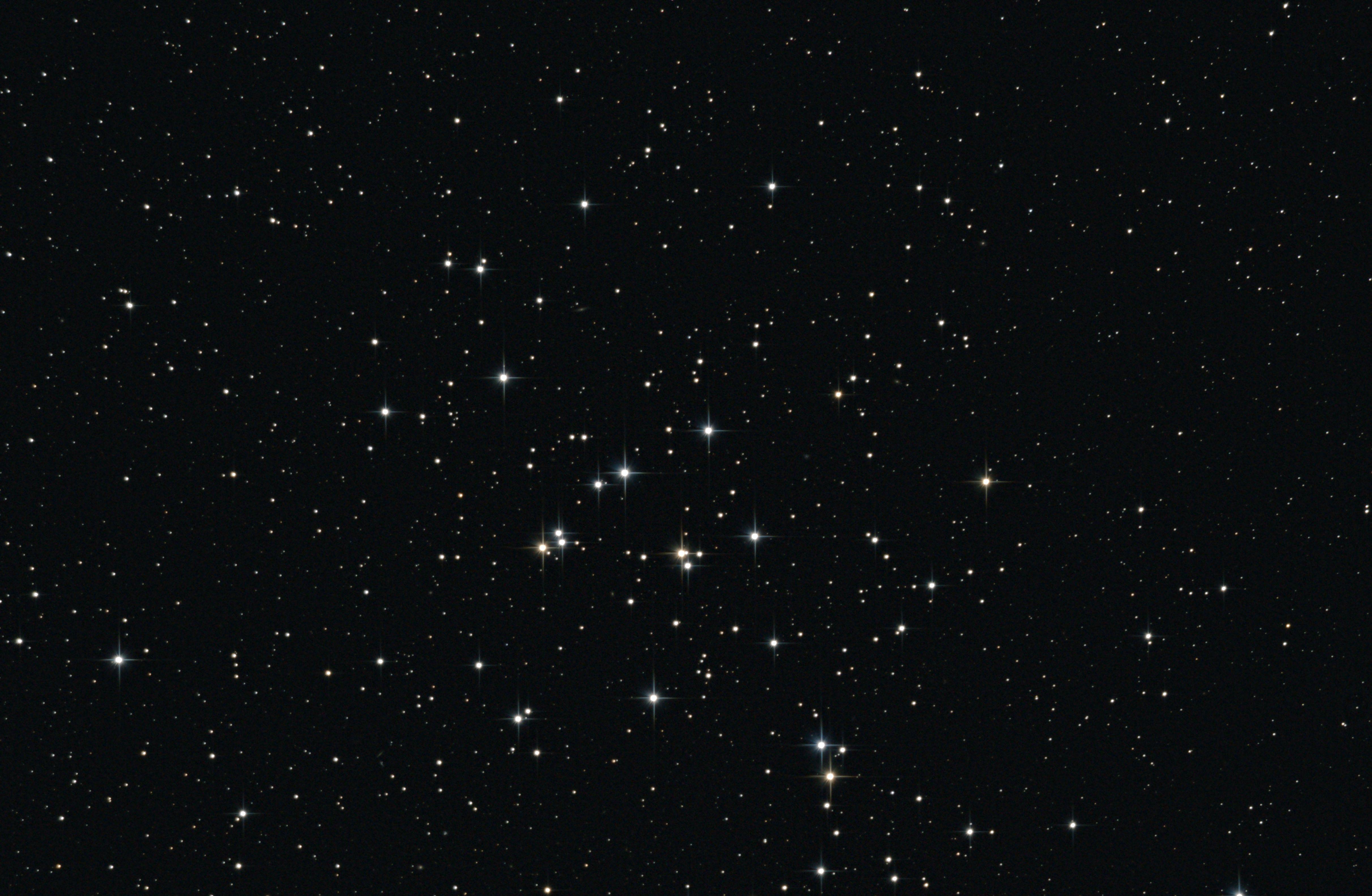 M44_AbAs