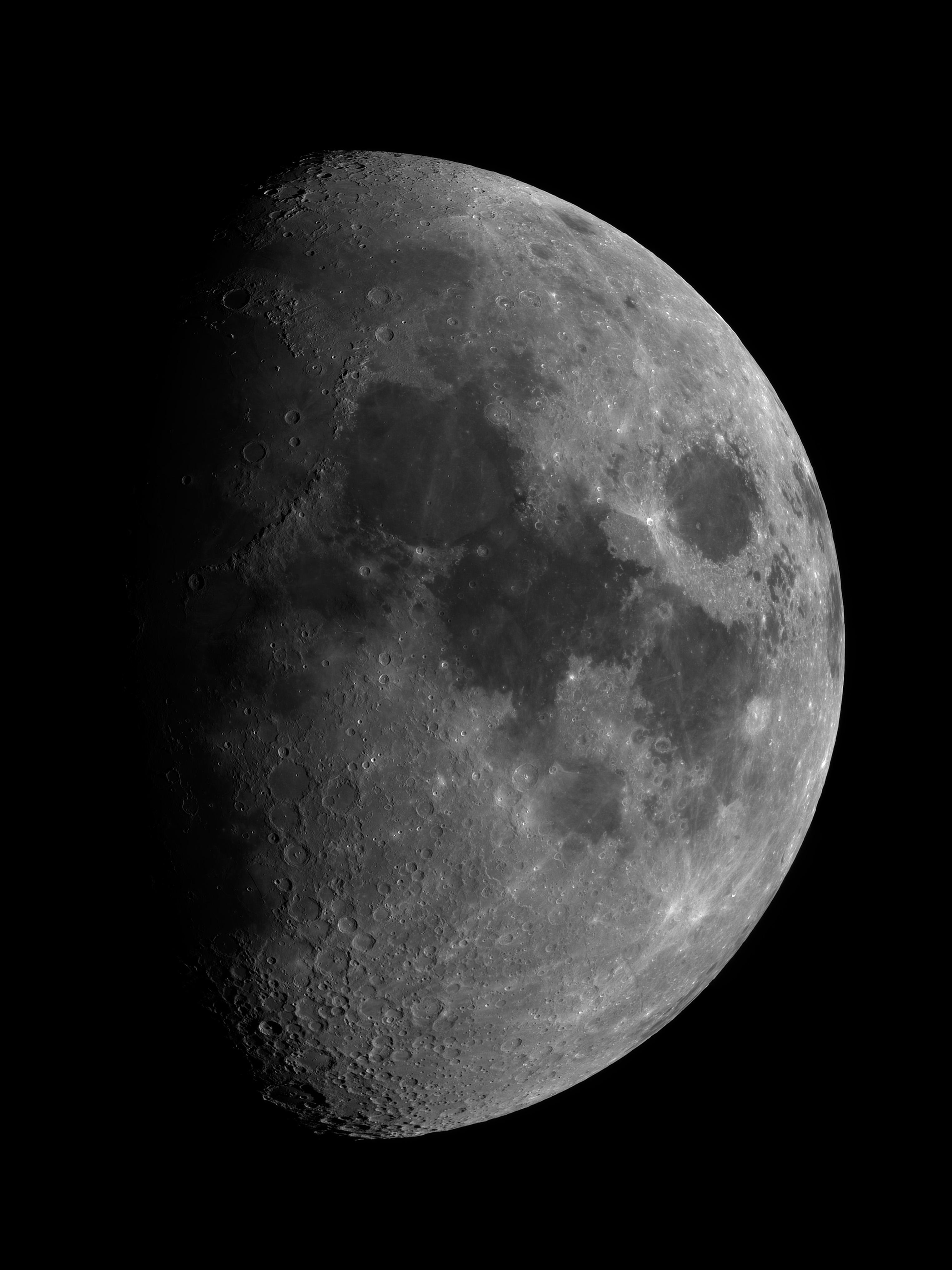Mond-17-03-2016