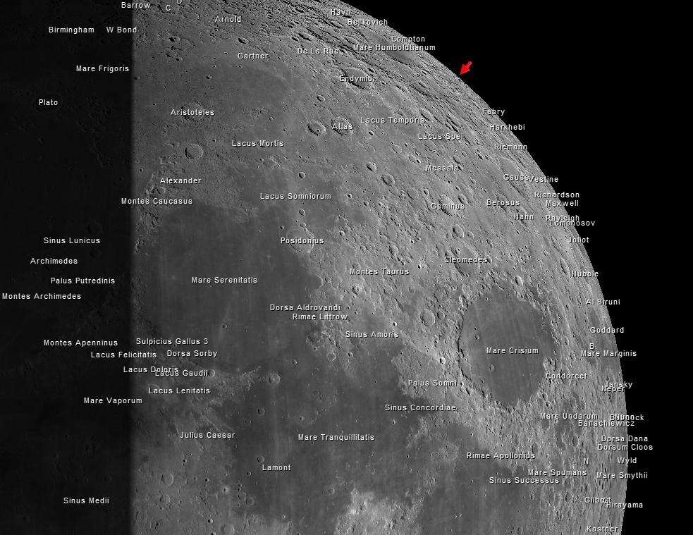 Mond20160615
