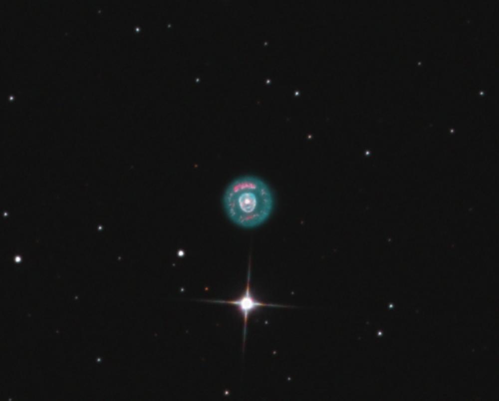NGC2392_Zoom
