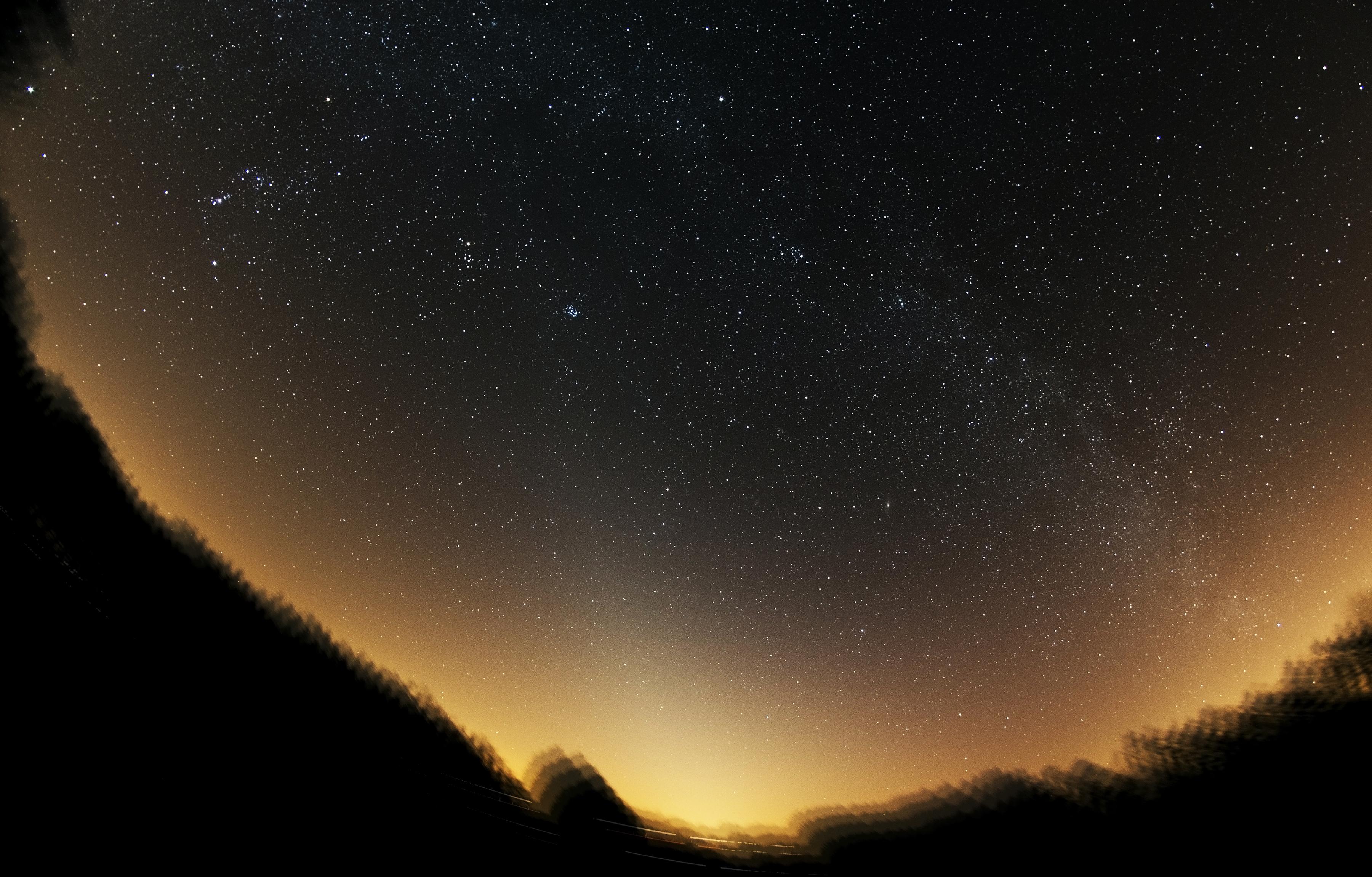 zodiakallicht16_02_26