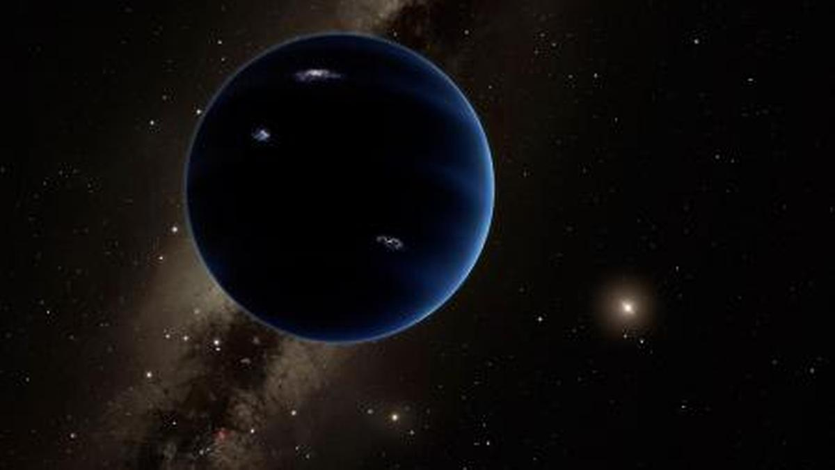 Planet-9-Art