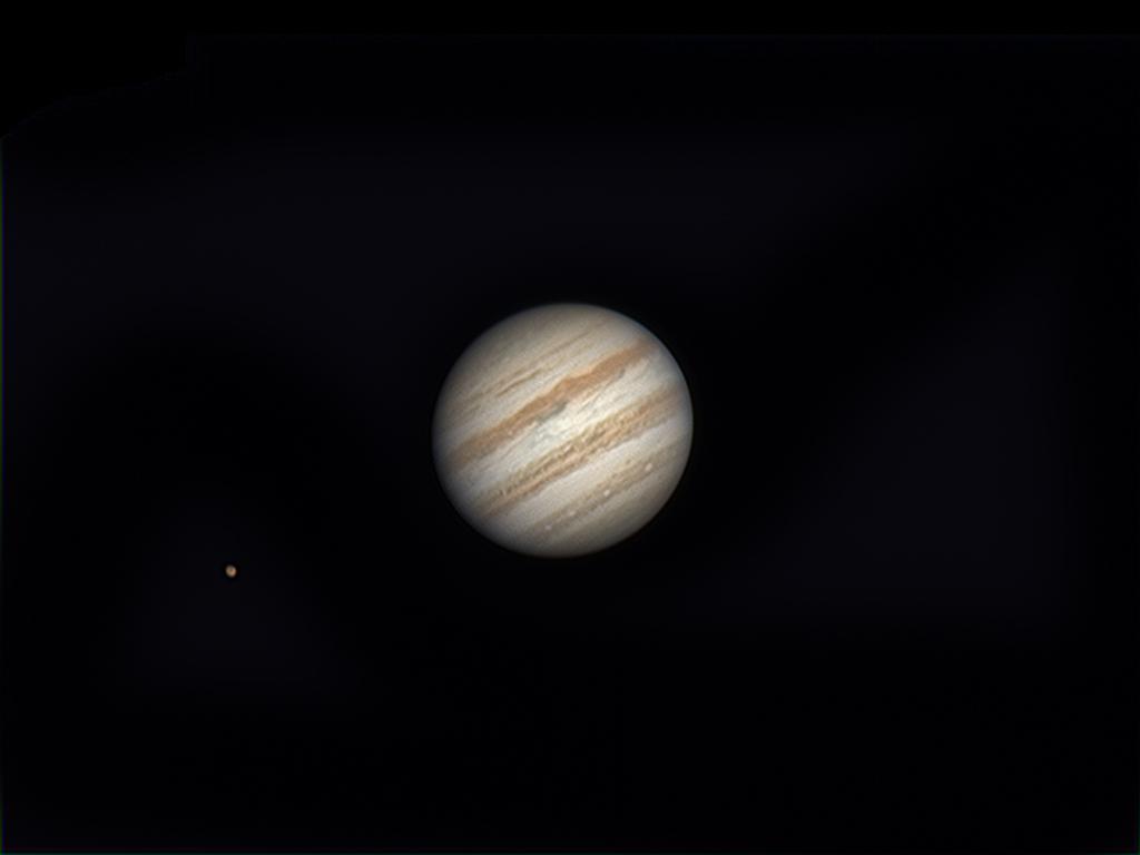 2016-05-12_1938_Jupiter