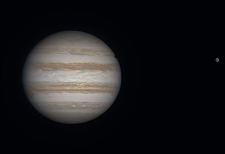 2016_04_21 – Jupiter&Ganymed_1854UT_2