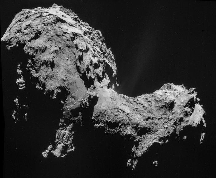 Comet_on_19_September_2014_NavCam_node_full_image_2