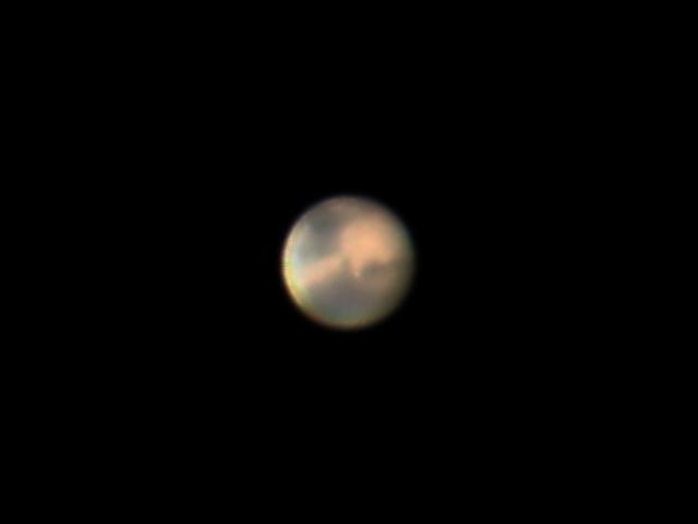Mars,02.05.16