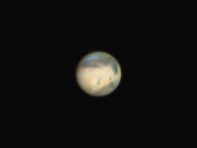 Mars,14.05.163b