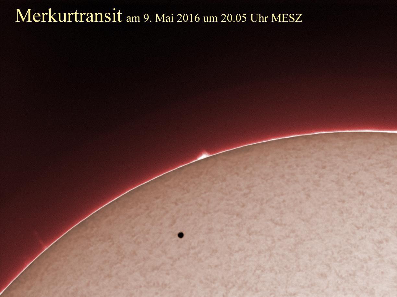 Merkur0022 16-05-09 20-03-45 Kopie