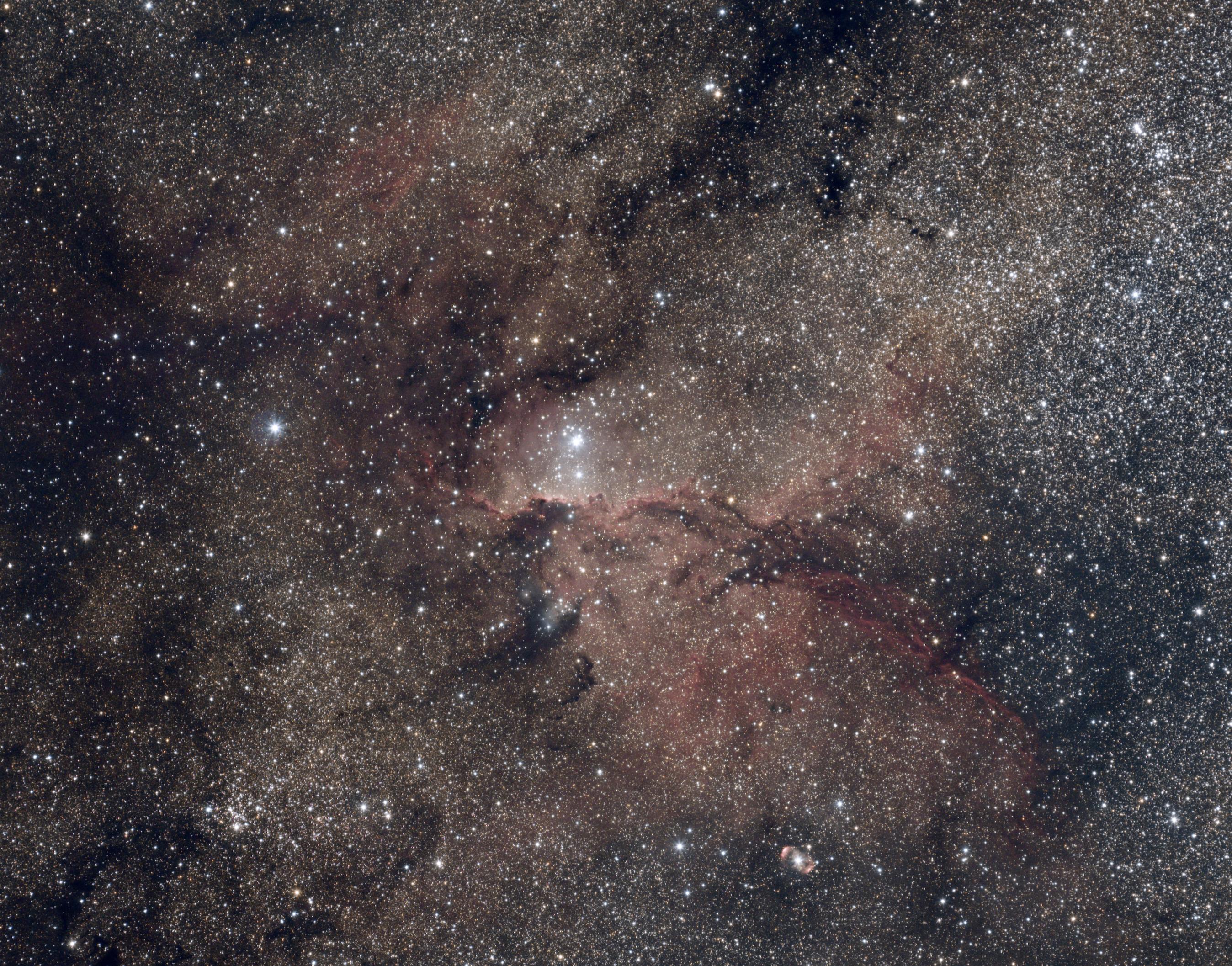 NGC6188_7