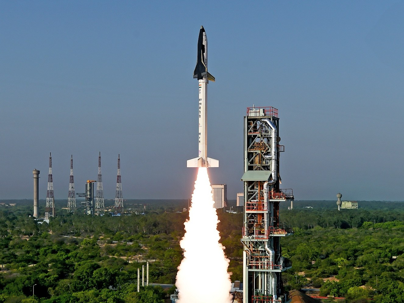 rlv-launch