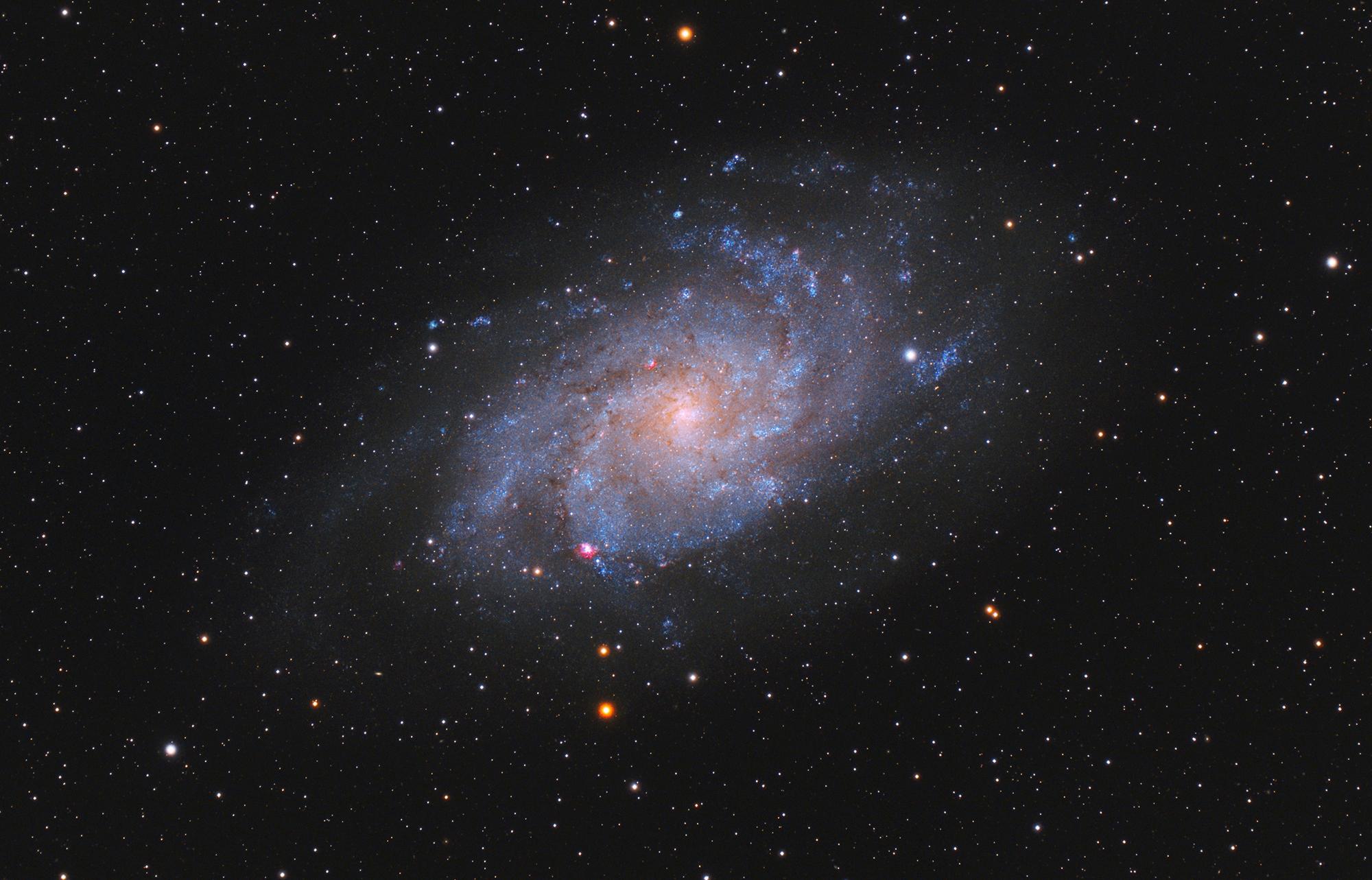 M33_klein_01