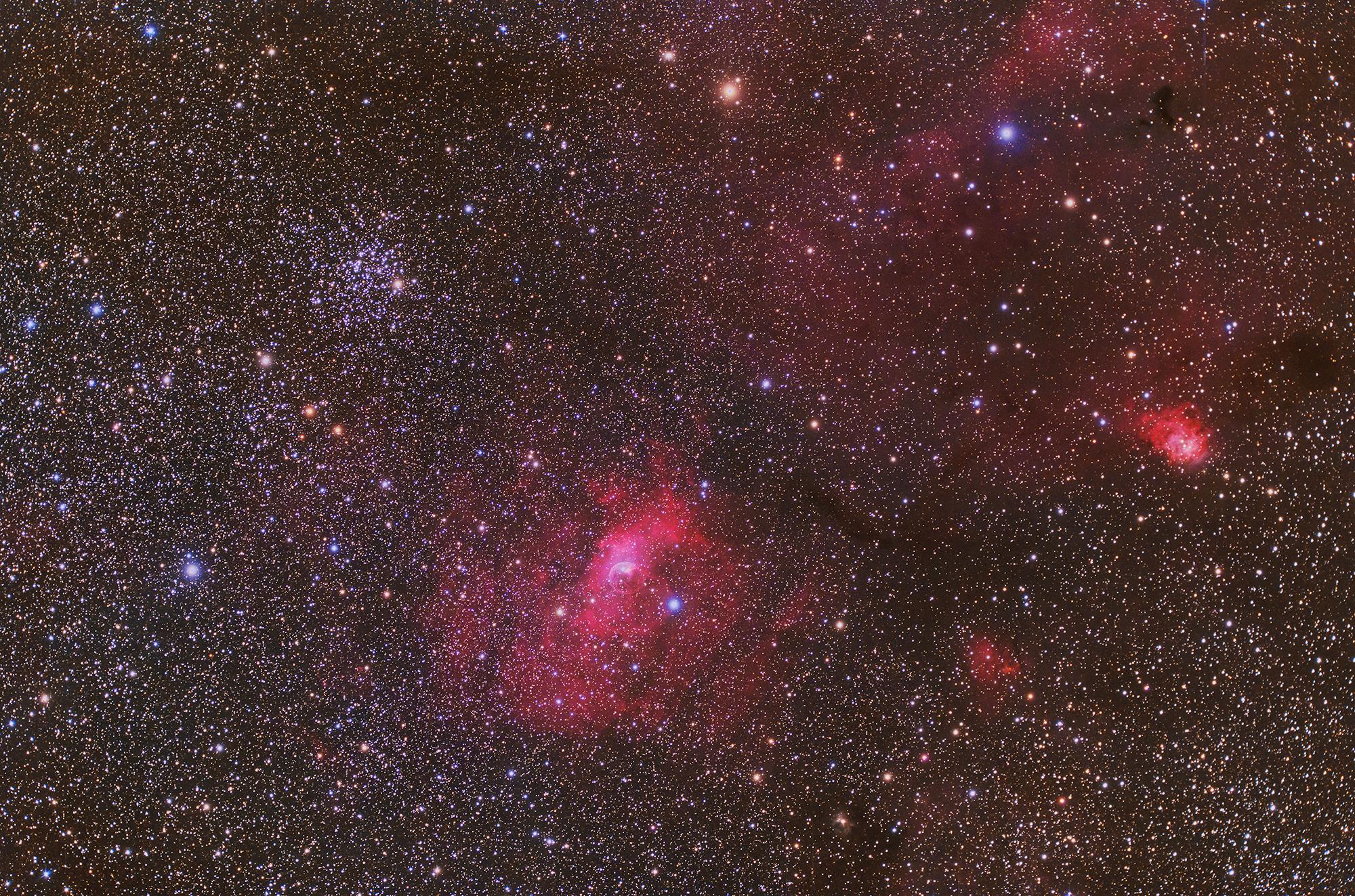 M52_NGC7635_7538_HvE_01