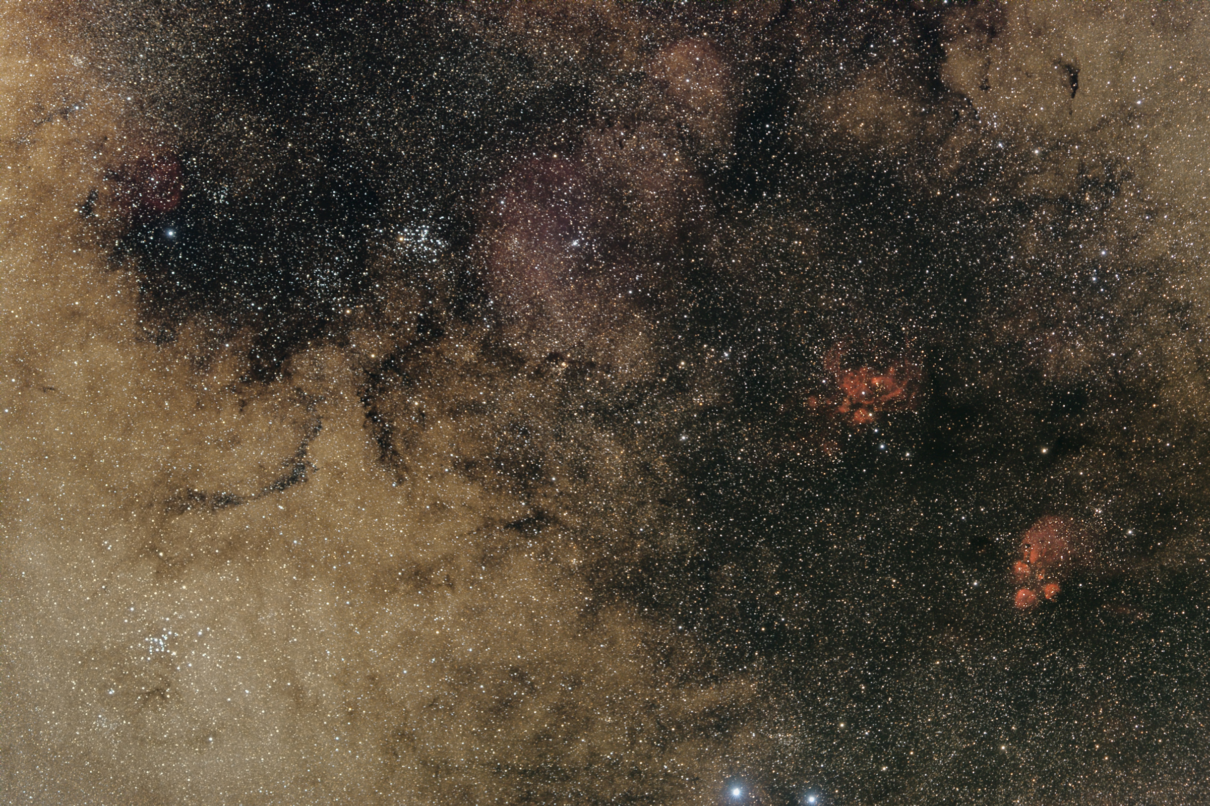 M6-M7-NGC-6357-NGC-6334-fin