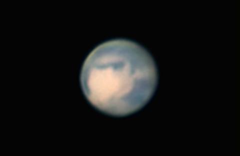Mars,05.06.16,RRGB_(b)