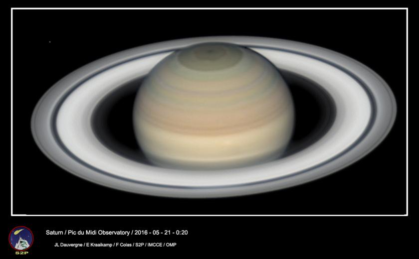Saturn20160526_2016-05-21-0029_PicDuMidi