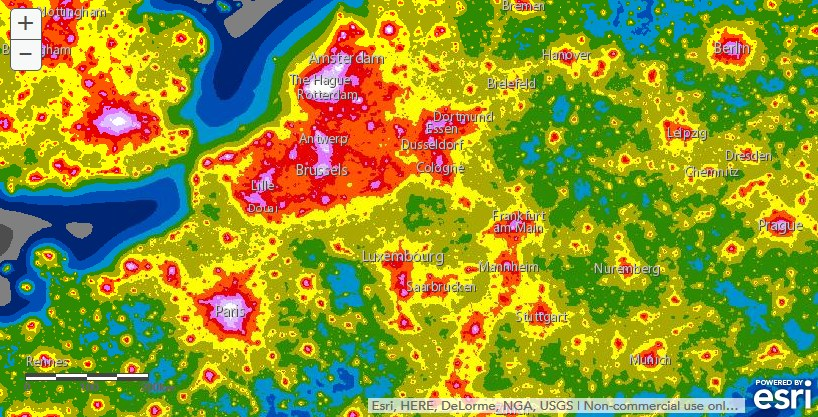 lp-map