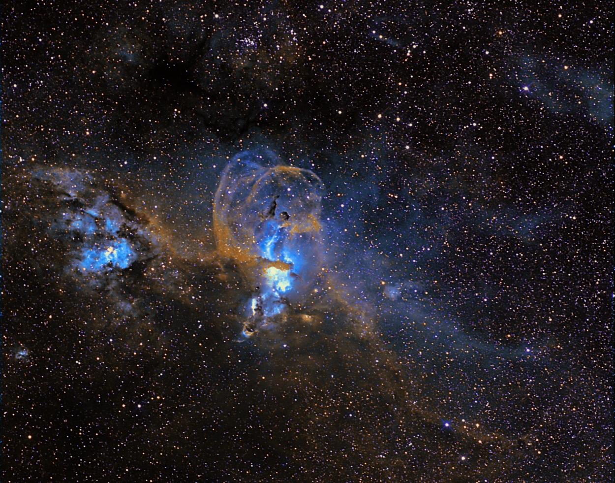 81 – NGC 3576_01