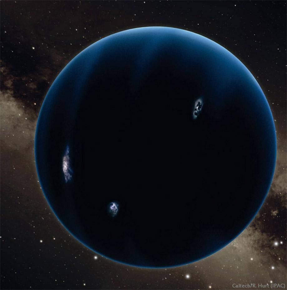 Planet-Neun-AbenteuerAstronomie_4-AugSept-2016
