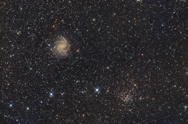 24 NGC 6946 G gesamt Q12