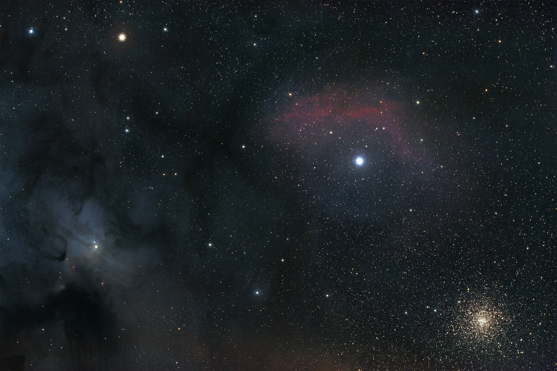 IC4603-M-4-Al-Niyat