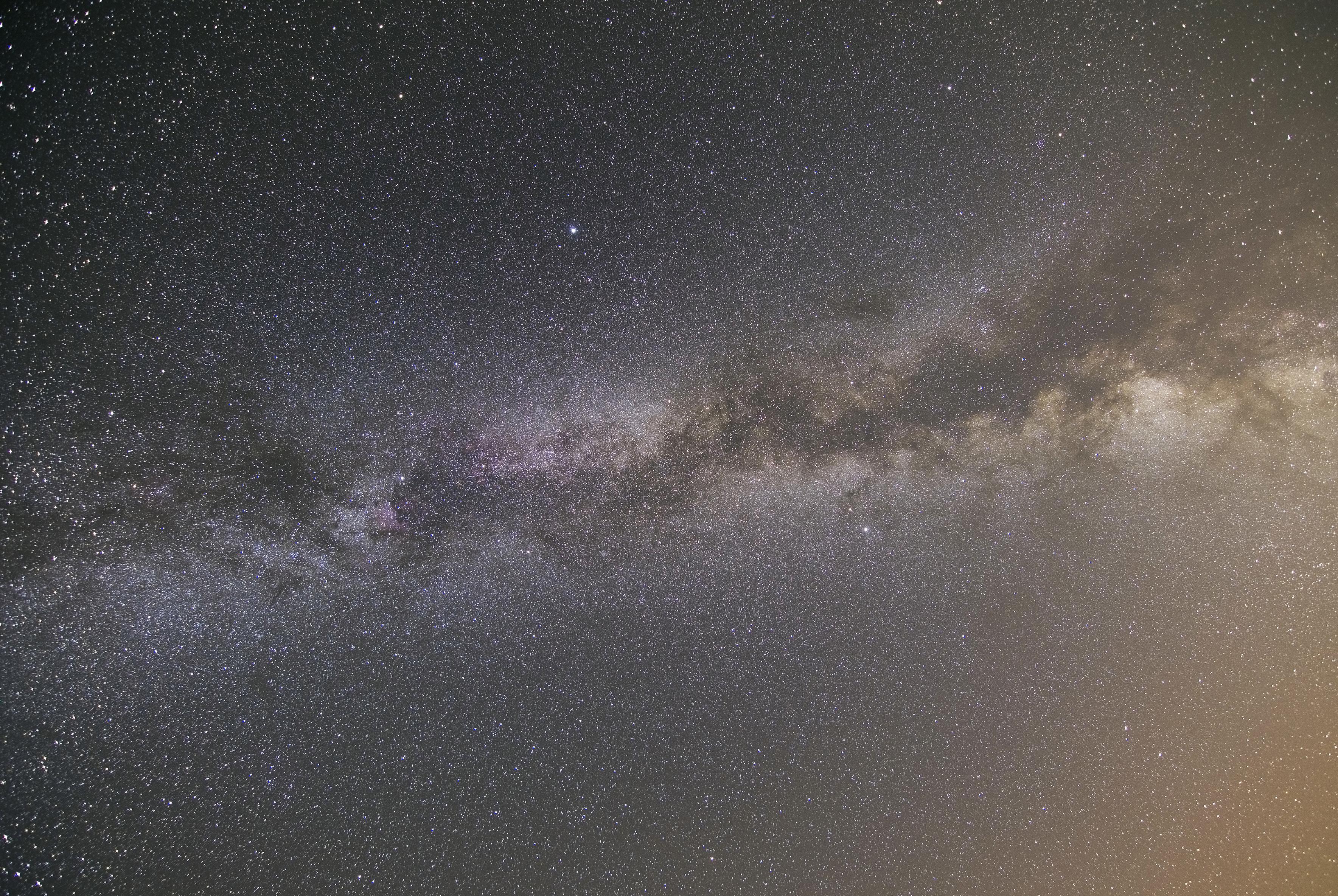 milchstraße160707 2