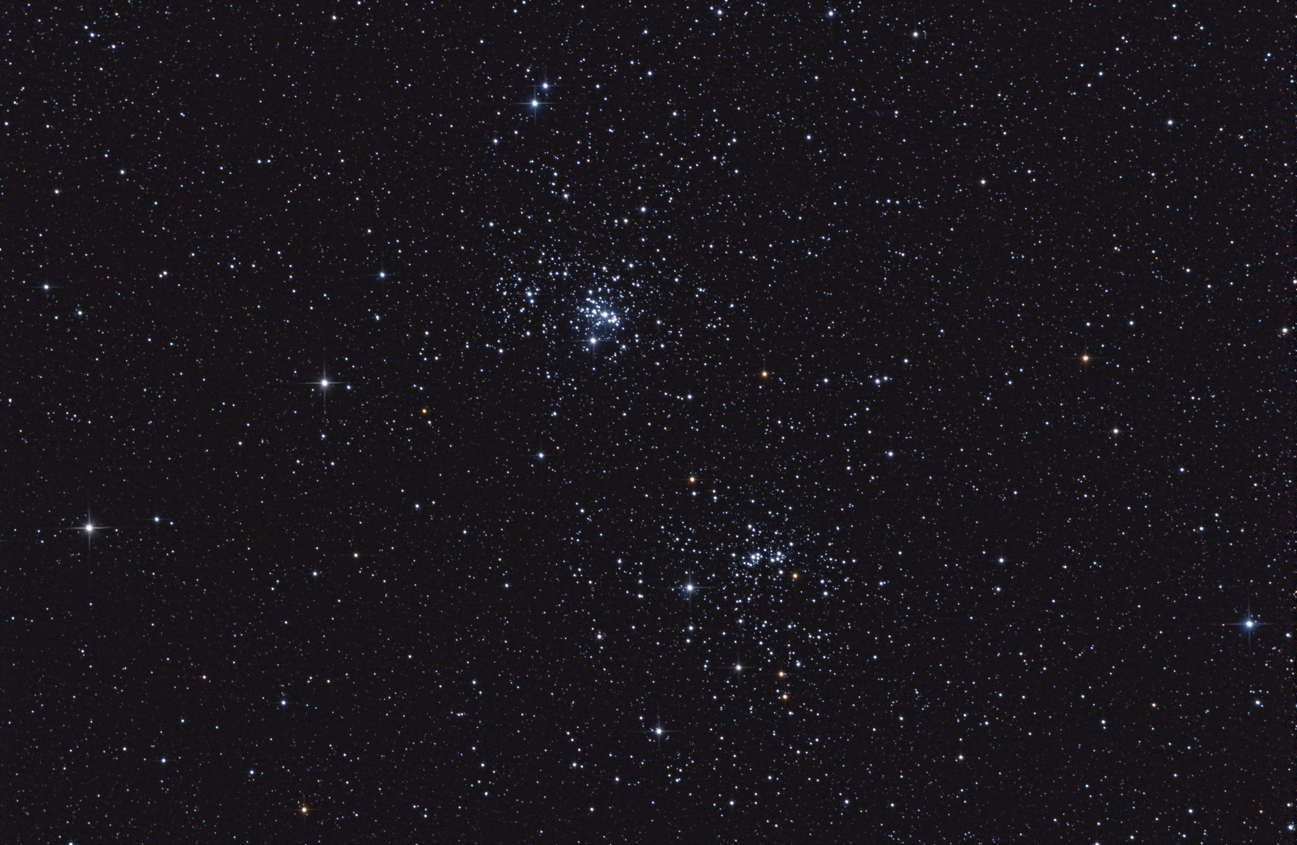 ngc869_stack_8_abas