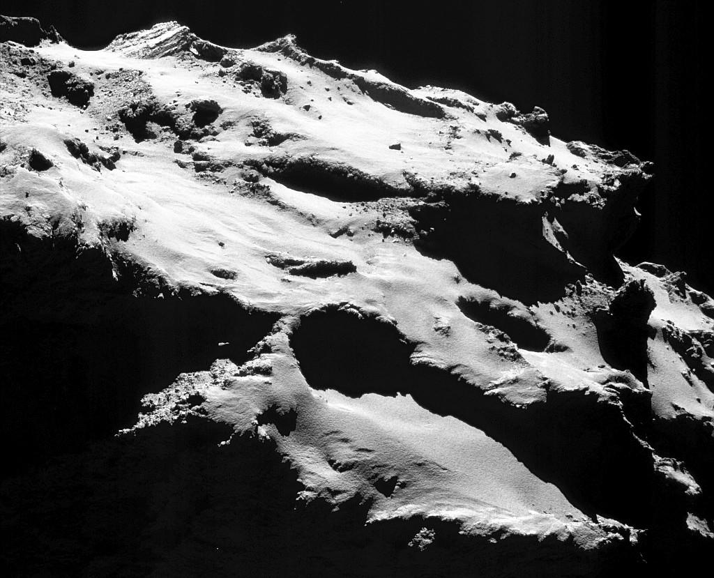comet_on_18_september_2016_navcam