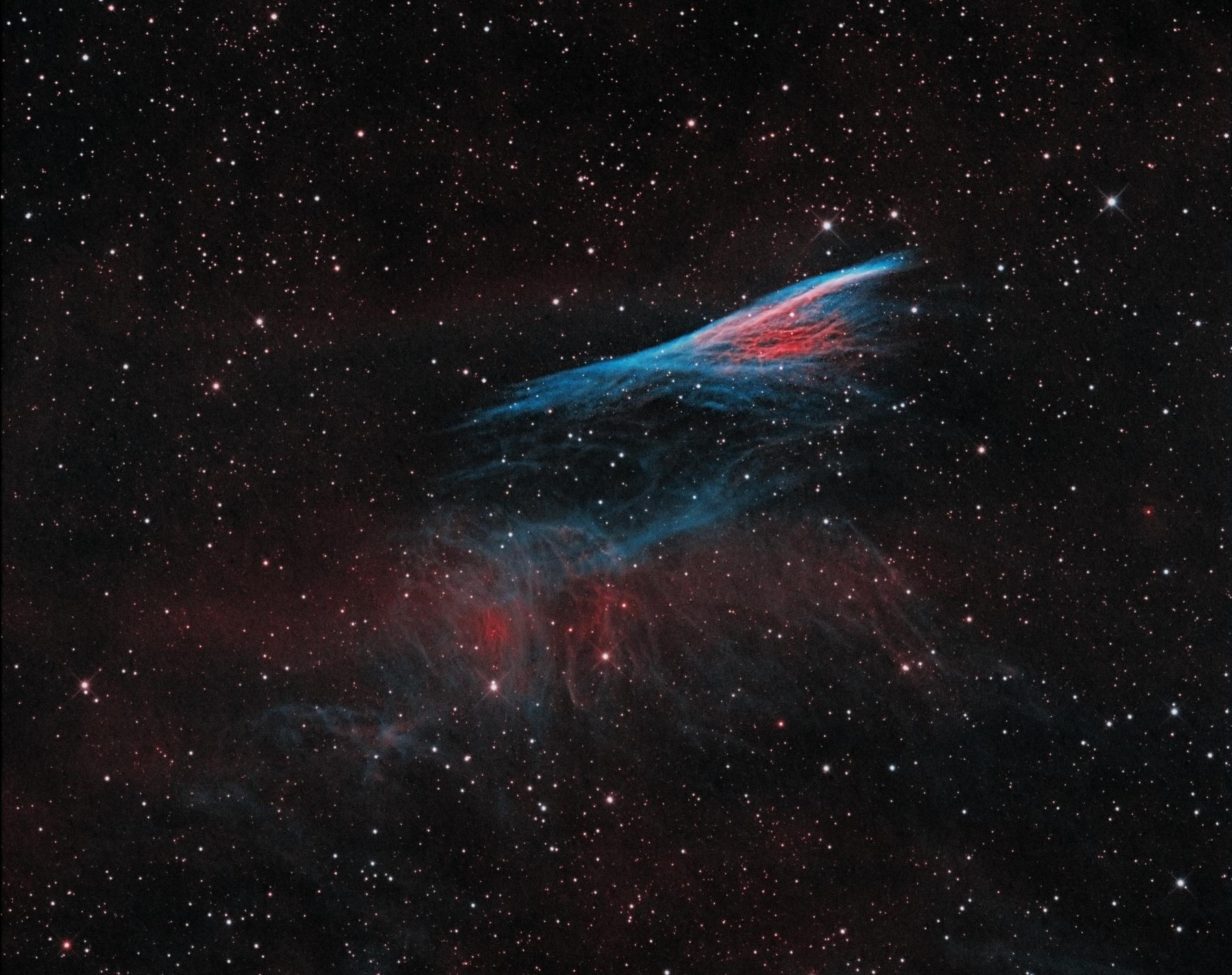 NGC 2736 Herschels Bleistift-Auschn_01